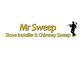 3 Best Chimney Sweeps In Leicester Uk Expert