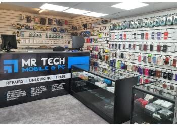Mr Tech Mobile & pc