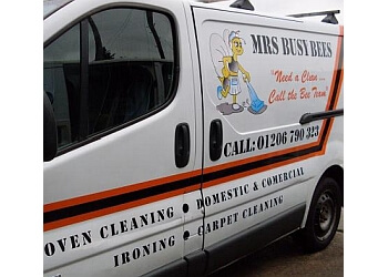 Mrs Busy Bees Cleaning Services