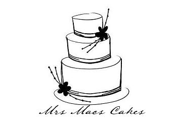 Mrs Macs Cakes