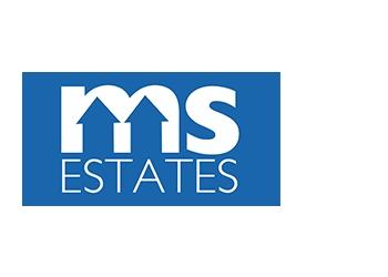 Ms Estates