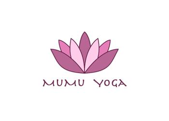 MuMu Yoga