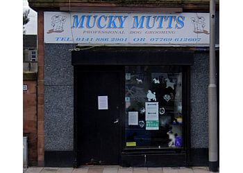 Mucky Mutts