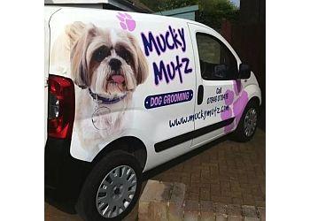 Mucky Mutz