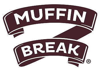 Muffin Break Ltd.