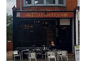Mulberrys Cafe