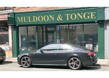 Muldoon & Tonge