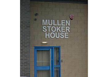 Mullen Stoker Ltd.