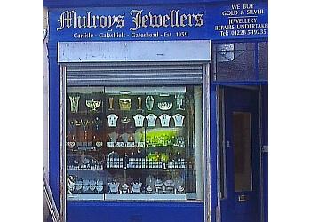 Mulroys Jewellers