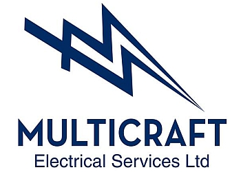 Multicraft Electrical Services Ltd.
