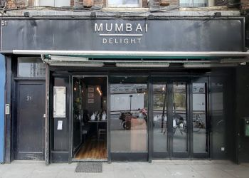 Mumbai Delight