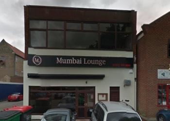 Mumbai Lounge