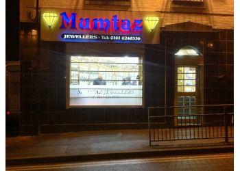 Mumtaz Jewellers