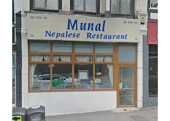 Munal Restaurant