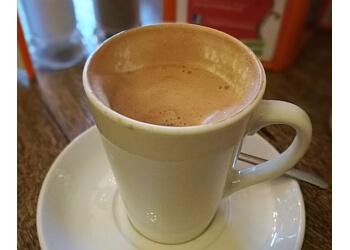 Munch Coffee Bar