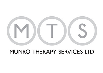 Munro Therapy Services Ltd