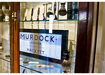 Murdock London Sloane Square