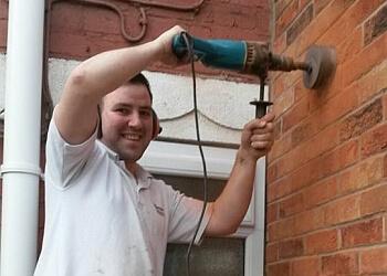 Murphy Heating & Plumbing