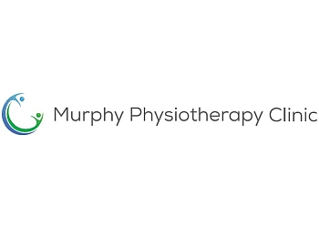 Murphy Physiotherapy Clinic