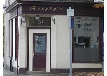 Murphy's Barber Shoppe
