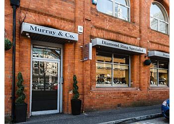 Murray & Co.