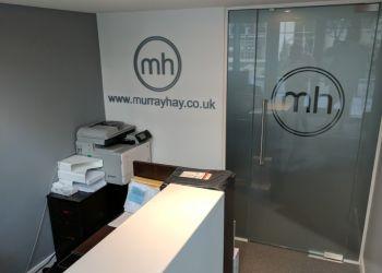 Murray Hay Solicitors