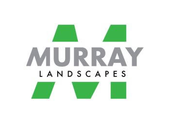 Murray Landscapes Ltd.