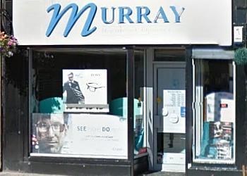 Murray Opticians
