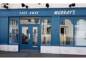 Murray's Fish & Chips
