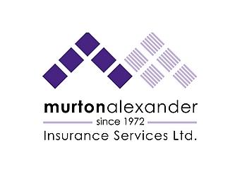 Murton Alexander
