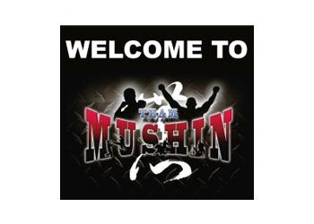 Mushin Combat Academy