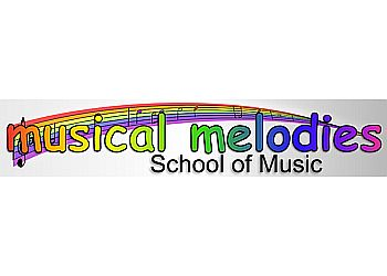 Musical Melodies