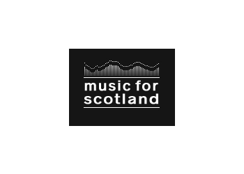 Music for Scotland Ltd.