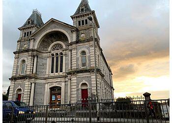 Mutley Baptist Church