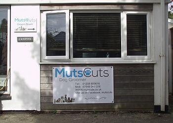 Muts Cuts