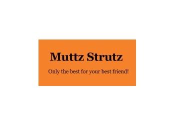 Muttz Strutz