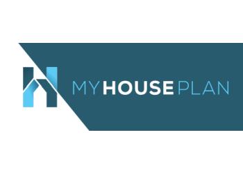 MyHousePlan