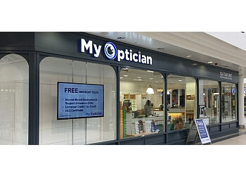 My Optician