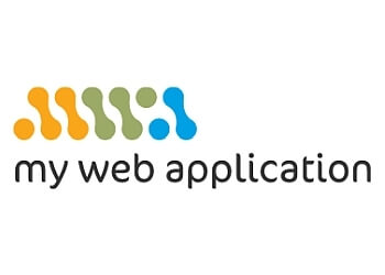 My Web Application Ltd.