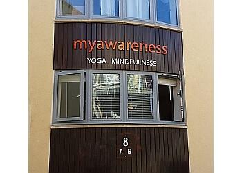 Myawareness