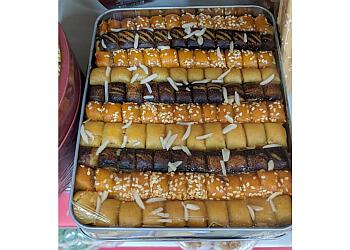 Myran's Bakery