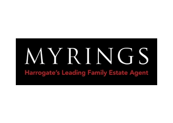 Myrings Estate Agents