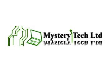 Mystery Tech Ltd