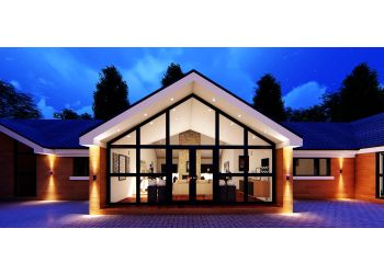 NADA Architects Ltd