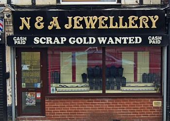 N&A Jewellery LTD