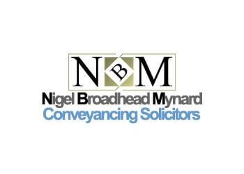 NBM Solicitors