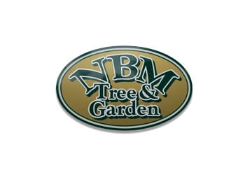 NBM Tree & Garden