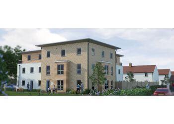 NC Architects Ltd.