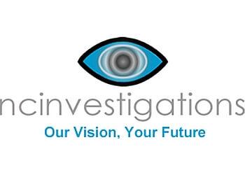 NC Investigations
