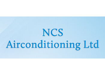NCS Airconditioning Ltd.